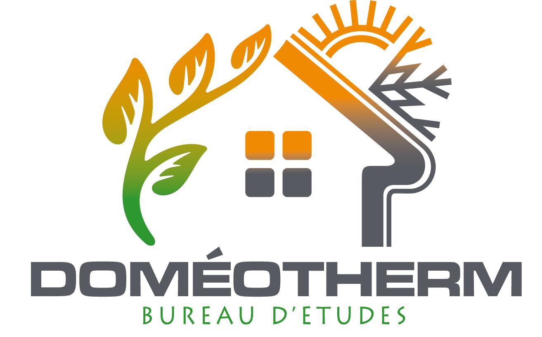 Doméotherm